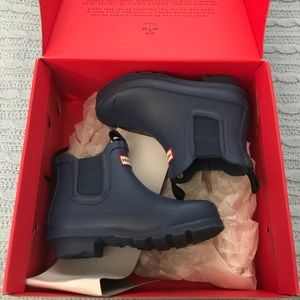 Kids Hunter Boots